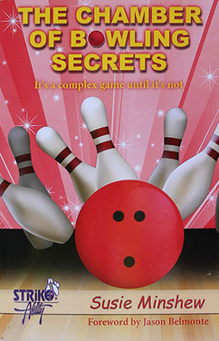 The Chamber of Bowling Secrets