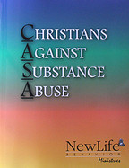 Christians Against Substance Abuse-02.jp