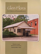 Glen Flora: An Historical Remembrance