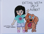 Eating With Sally & Albert