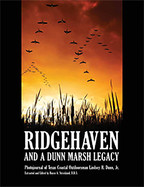 Ridgehaven and a Dunn Marsh Legacy