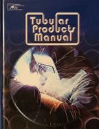 Tubular Products Manuarl