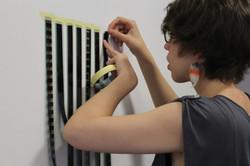 35mm direct film Workshop
