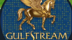 Friday  Gulfstream Park #withtheworks Buy & Download