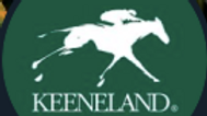 Thursday card  Keeneland  #withtheworks:  Buy & Download