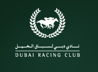 DUBAI World Cup CARNIVAL