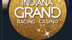 Wednesday at Indiana Grand - #withtheworks - Buy & Download
