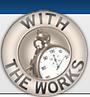 Racingwithbruno logo