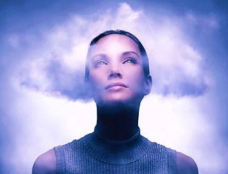 photo femme hypnose.jpgelodiemarin.com