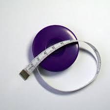 metres violet.jpg