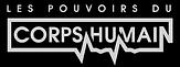 1200px-Logo_Les_Pouvoirs_du_corps_humain