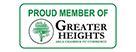 greater-heights-area-chamber.png