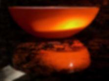 SunBowl 1.jpg