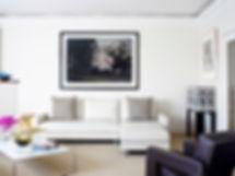 Traditional living room set up.jpg