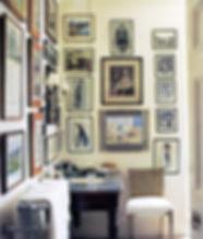 Vintage art collector home 1.jpg