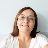 Nathalie Di Dia