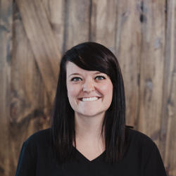 Emily Ward | Worship Leader and Songwriter