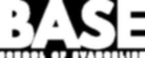 BASE Logo White Trans.png