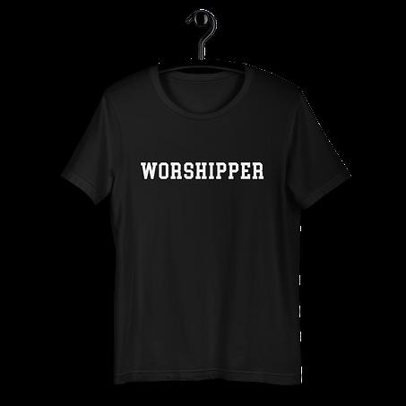 worshipper_mockup_Front_On-Hanger_Black.