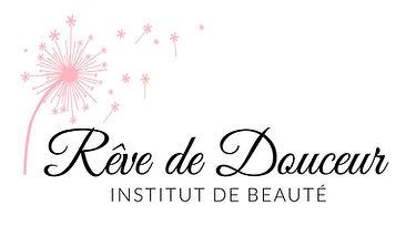 logo_Institut_rose_pâle_(2).jpg
