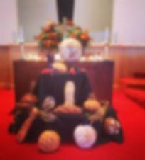 Bread communion table.jpg