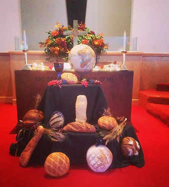Bread communion table.jpg