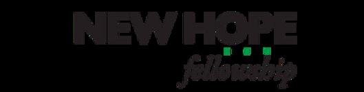 484847_65_logo-image.png