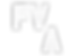 FVA_logotipo_folhas desenhos B1.png
