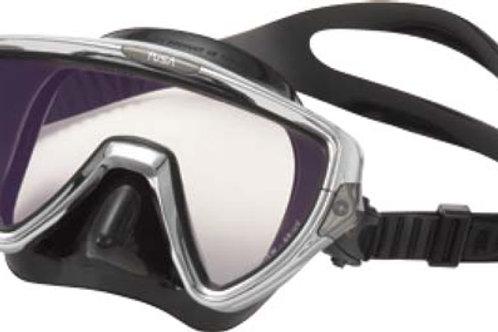Tusa M-110(SQB) Visio Uno Pro Mask
