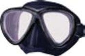 Tusa M-211(SQB) Freedom One Pro Mask