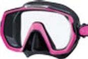 Tusa M-1003(QB) Freedom Elite Mask