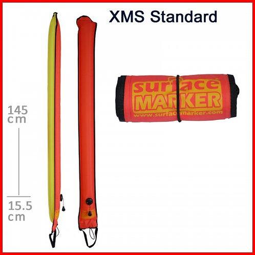 Surface Marker XMS (SMXMS)