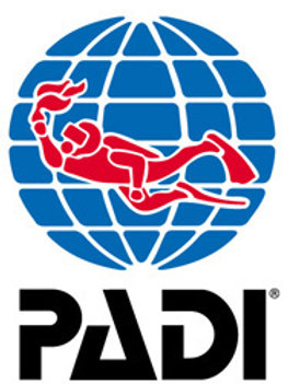 PADI Speciality Course (3 dives)
