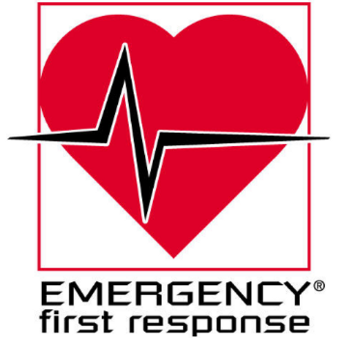 Emergency First Response - Primary & Secondary Care