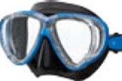 Tusa M-41 (QB) Freedom Quad Mask