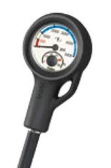 Tusa SCA-150 SPG Imprex Pressure Gauge
