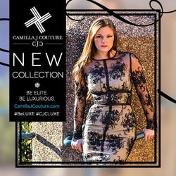 CJC Social Media Promo