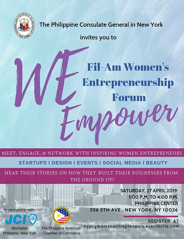 Flyer-FilAmWomensForum_edited.png