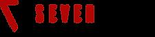 77Soft-logo-350x84.png