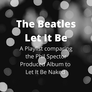 Let It Be-2.png
