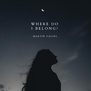 Where Do I Belong.png