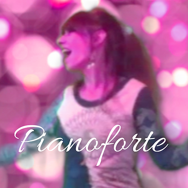 pianoforte.png