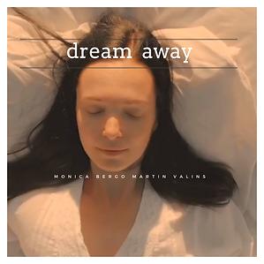 dreamaway.png