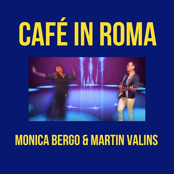 Cafe In Roma.jpg