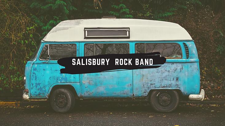 salisbury rock band.png