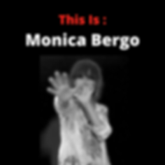 This Is Monica Bergo.png