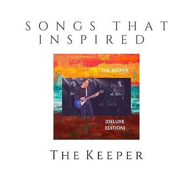 The Songs That Inspired The Keeper.png