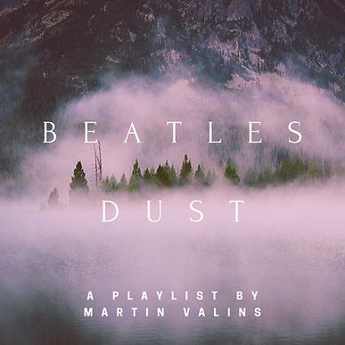 beatles dust.png