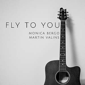 FLY TO YOU.png