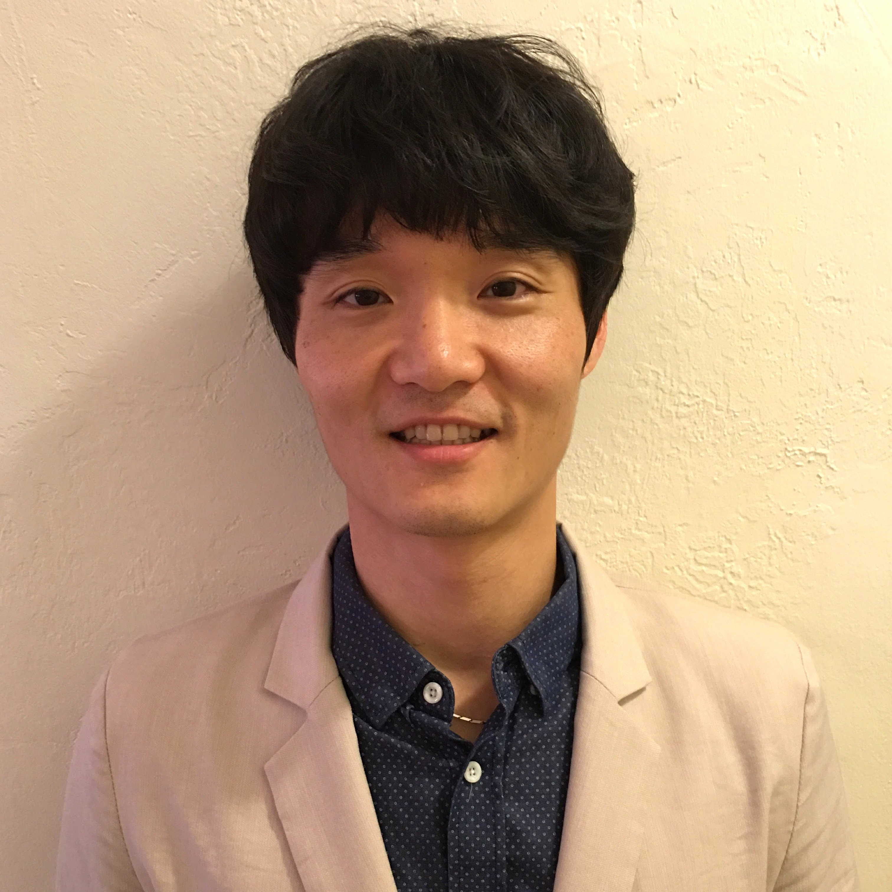 Seung Won Kim, M.D.